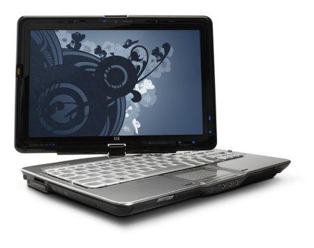Hp laptop touchscreen